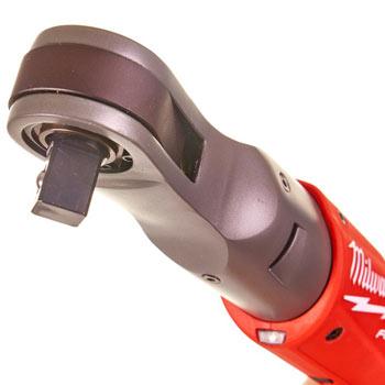 Glava akumulatorske udarne račne 1/2 M12-FIR12
